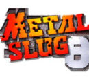 Metal Slug 8 (Ouroburos.TheNewSaurian)