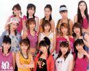2003-mm.jpg