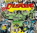 Crusaders Vol 1 7