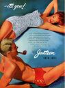 Jantzen Swimwear-Ad-4.jpg