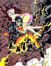 Superboy Kon-El 003.jpg