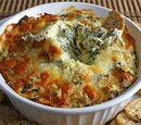 Appetizer Recipes - Dips