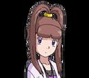 Digimon Fusion Antagonisten