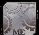 Metal Empire