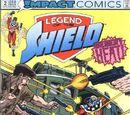Legend of the Shield Vol 1 2