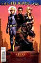 Atlas Vol 1 1 Variant Heroic Age.jpg
