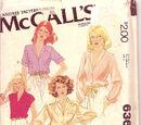 McCall's 6367