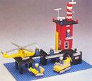 369 Coast Guard Station