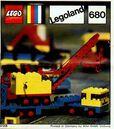 680-Low-Loader and Crane.jpg