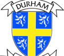 Durham County Cricket Club