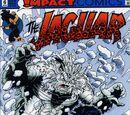 Jaguar Vol 1 6
