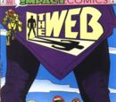 Web (Impact) Vol 1 2