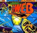 Web (Impact) Vol 1 4