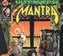 Mantra Vol 1 16