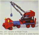 377-Crane with Float Truck.jpg