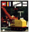 643-Mobile Crane.jpg