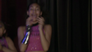 1 bailarina de bellwood aplaudiendo.png