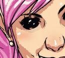 X-Men: Pixie Strikes Back Vol 1 3/Images