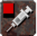 Icons Heal.png
