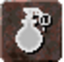 Icons Grenade.png