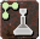 Icons Leak.png