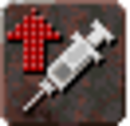 Icons LifeD.png