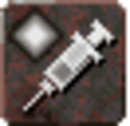 Icons Burst.png