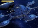 Deep Space E-5.jpg