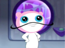 Meap with mustache.png