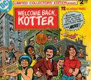 Limited Collectors' Edition Vol 1 C-57