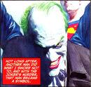 Joker (Earth-22).jpg