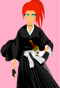Bleach Base by mandy9715.png