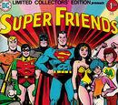 Limited Collectors' Edition Vol 1 C-41