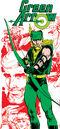 Green Arrow 0006.jpg
