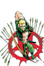 Green Arrow 0007.jpg