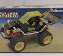2963 Desert Racer