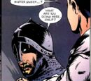 Oliver Queen (Doom That Came to Gotham)