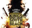 Los reyes de South Beach