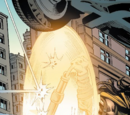 Hammer (Hydra) (Earth-616)