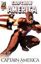 Captain America Vol 1 601 70th Anniversary Variant.jpg
