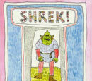 Shrek (book)