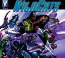 Wildcats: World's End Vol 1 25