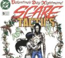 Scare Tactics Vol 1 5