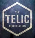 Telic logo.png
