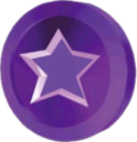 180px-PurpleCoin.png