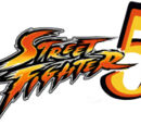 Street Fighter V (Ouroburos.TheNewSaurian)