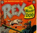 Adventures of Rex the Wonder Dog Vol 1 6