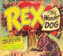 Adventures of Rex the Wonder Dog Vol 1 11
