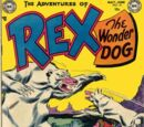 Adventures of Rex the Wonder Dog Vol 1 15