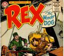 Adventures of Rex the Wonder Dog Vol 1 22